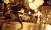 Boxoffice: arrivano i mostri di Cloverfield