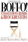 La locandina di Boffo: Tinseltown's Bombs and Blockbusters