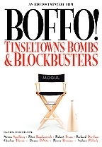 La locandina di Boffo: Tinseltown's Bombs and Blockbusters