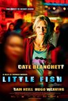 La locandina di Little Fish