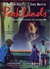 La locandina di Parklands