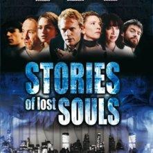 La locandina di Stories of Lost Souls