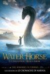 La locandina di The Water Horse - La leggenda degli abissi
