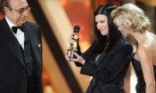 Telegatti 2008: ecco i vincitori
