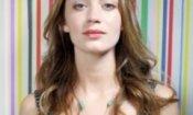 Un licantropo per Emily Blunt