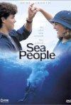 La locandina di Gente di mare