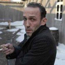 Il protagonista del film Il falsario - Operazione Bernhard