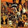 Una trilogia prodotta da Tarantino?