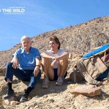 Wallpaper del film Into the Wild