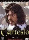 La locandina di Cartesius