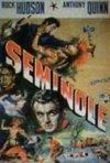 La locandina di Seminole
