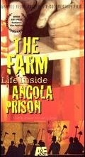 La locandina di The Farm: Angola, USA