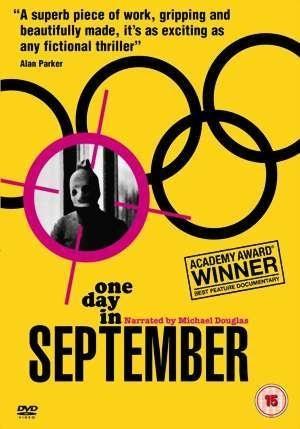 Un giorno a settembre (1999) - Film - Movieplayer.it