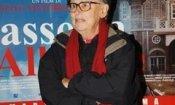Vittorio Taviani a Sguardi di cinema italiano