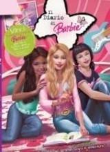 La locandina di Il diario di Barbie