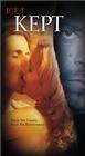 La locandina di Sex & Videotape