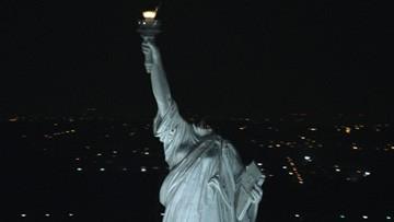 Cloverfield Un Immagine Della Statua Della Liberta Decapitata 52256