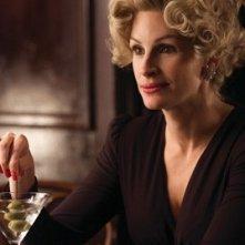 Julia Roberts in una foto del film La guerra di Charlie Wilson