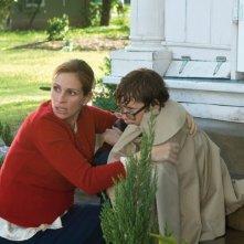 Julia Roberts in 'Fireflies in the Garden'