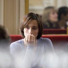 Kristin Scott Thomas in una scena di 'I've Loved You So Long'