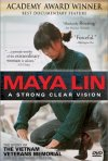 La locandina di Maya Lin: A Strong Clear Vision