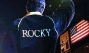 Stallone chiude con Rocky e Rambo