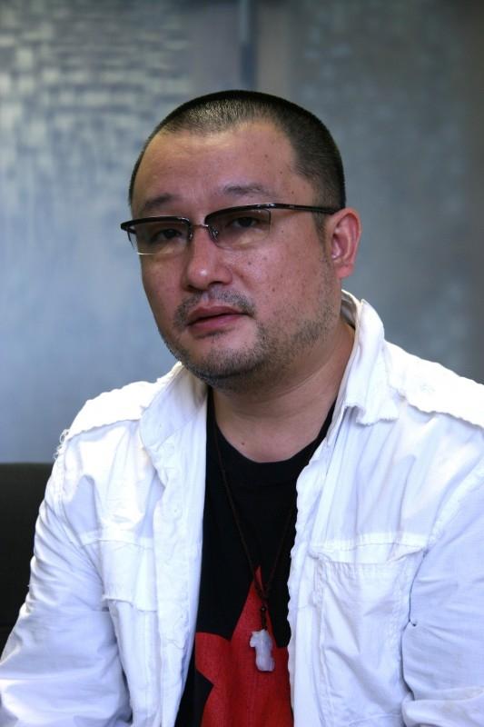 Wang Xiaoshuai 52671