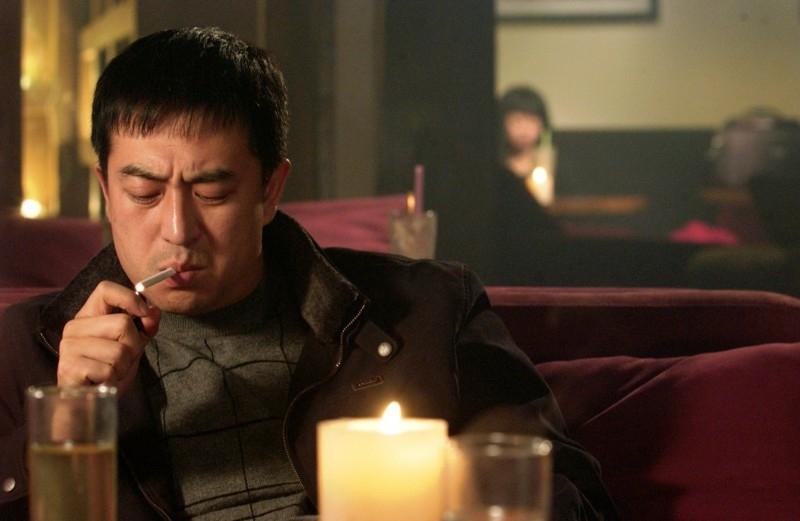 Zhang Jia Yi In Una Scena Di In Love We Trust 52666