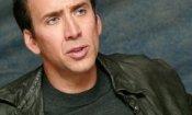 Altri due Misteri per Nicolas Cage?