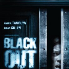 La locandina di Blackout