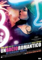 Un bacio romantico in streaming & download