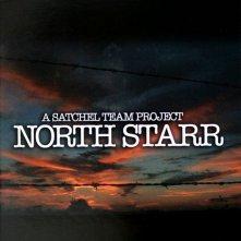 La locandina di North Starr