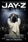 La locandina di Fade to Black
