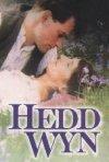 La locandina di Hedd Wyn