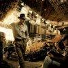 Indiana Jones: Spielberg parla di un quinto film con Harrison Ford