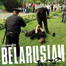 La locandina di Belarusian Waltz