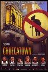 La locandina di Chuecatown