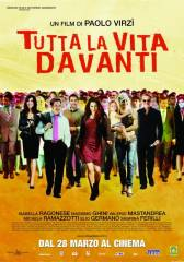 Tutta la vita davanti in streaming & download