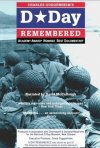 La locandina di D-Day Remembered