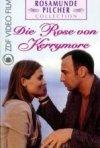 La locandina di Rosamunde Pilcher - Rose a Kerrymore