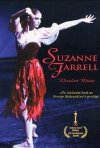La locandina di Suzanne Farrell: Elusive Muse
