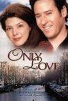 La locandina di Un solo amore