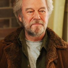 Gordon Pinsent nel film Away from Her - Lontano da lei