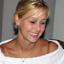 Luciana Fuzetti