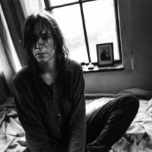 Patti Smith in Patti Smith: Dream of Life