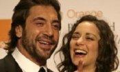 BAFTA 2008: i vincitori, e qualche sorpresa