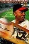 La locandina di Hank Aaron: Chasing the Dream