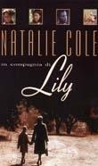 La locandina di In compagnia di Lily