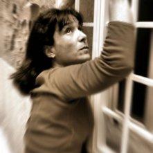 Natalie Guettà in una foto di Mattia Passeri