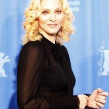 Berlino 2008: Madonna presenta il suo esordio alla regia, Filth and Wisdom